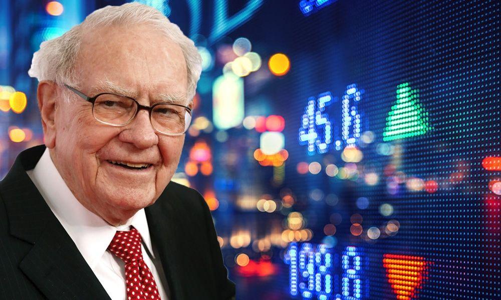 Teoría de Warren Buffett y Charlie Munger ¿Me sirve de algo?