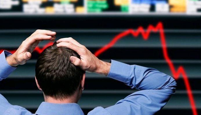 Un mal trago para la Bolsa de España... El Ibex 35 lejos de lucirse