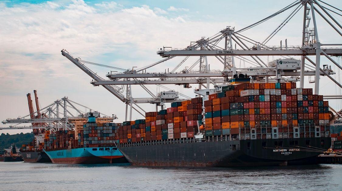 ¿Una guerra comercial con Europa? El Ibex se desploma ante los planes de los Estados Unidos