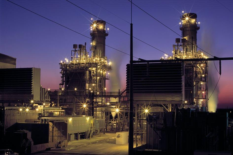 Vídeo del futuro del Gas Natural: Los largos no pueden con resistencias claves