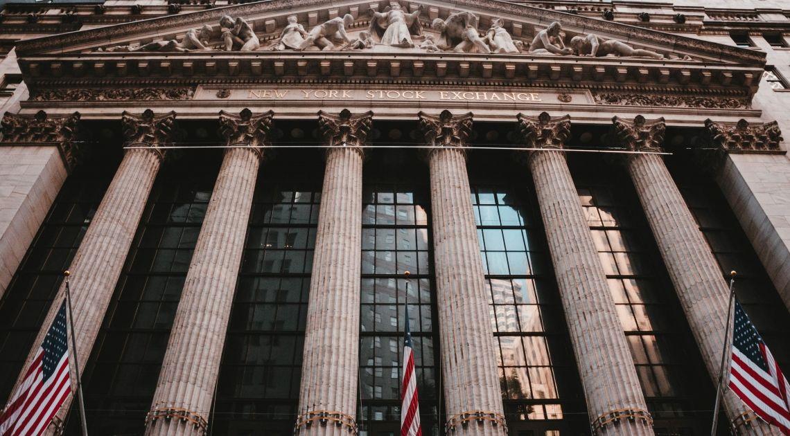 Wall Street: el Dow Jones, S&P 500 y Nasdaq con nuevos máximos históricos