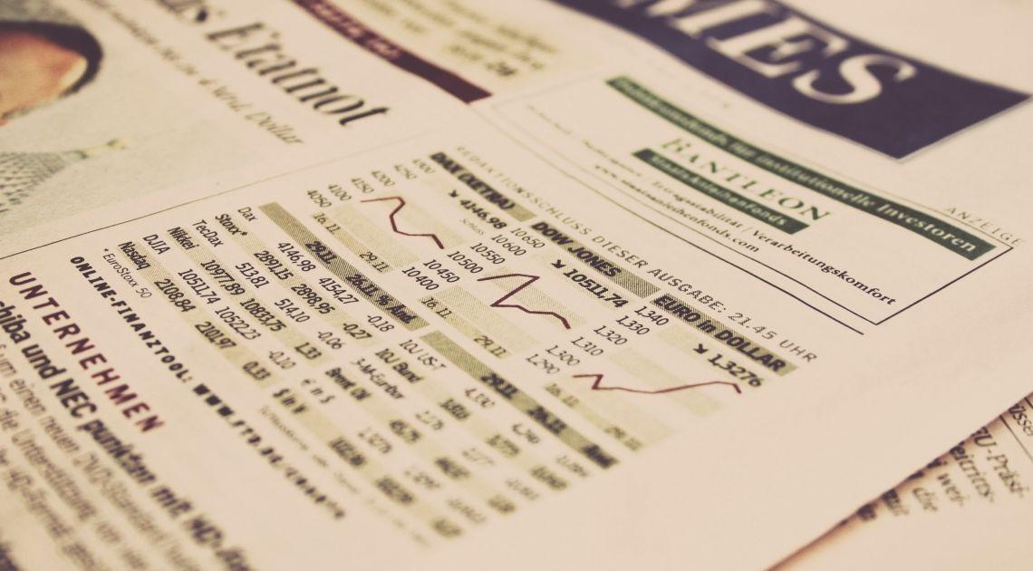 Wall Street: los tres principales índices marcan nuevos máximos