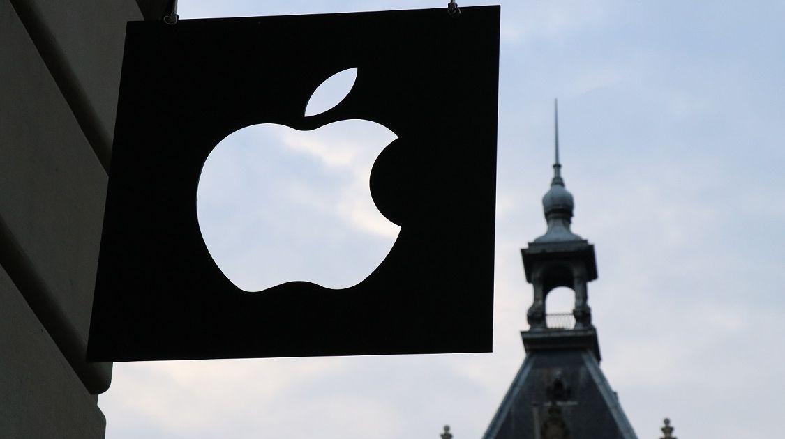 Warren Buffett apuesta por Apple