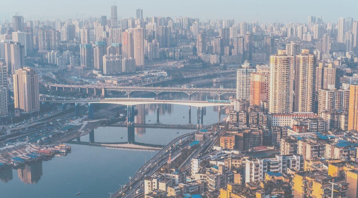 Xi Jinping advierte que el proteccionismo perjudica al comercio y a la economía