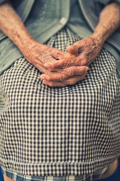 Ya más de 10% de los pensionistas percibe más de 2.000 euros
