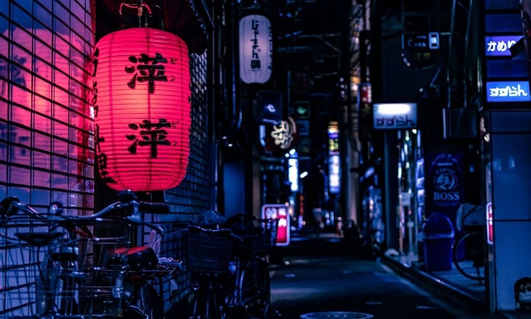 Yen: llegando al mismo nivel de cierre del 23 de febrero pasado