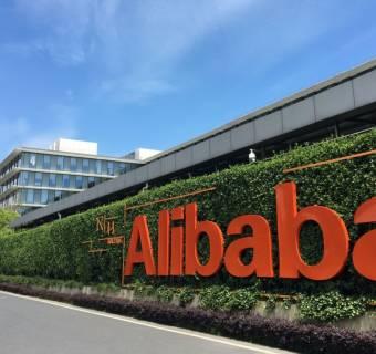 ¿Alibaba estará barato para comprar?