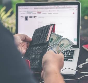 Comisión de corretaje. ¿Cuál es su coste en el mercado Forex?