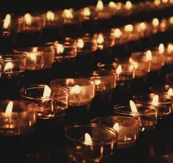 ¿Cómo leer los gráficos de velas? ¿Qué es lo que debemos tener en cuenta?