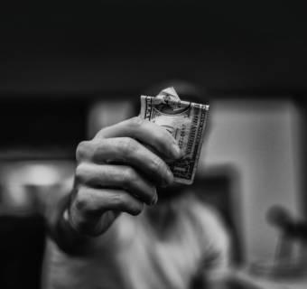 Conceptos básicos de la estrategia del mercado Forex Price Action de Nial Fuller