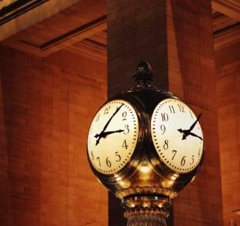¿Cuál es el mejor horario para operar en el mercado de la divisa Forex en Asia, Europa y América?