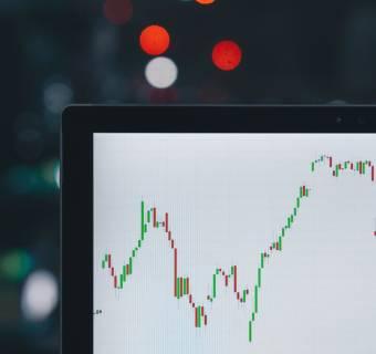Diagramas - la base para el análisis técnico