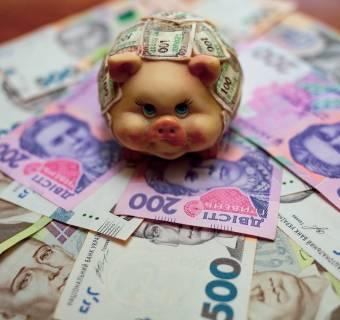¡El Banco de Japón empuja las cotizaciones del cambio Euro Yen (EURJPY)! ¿Cómo afecta The Conference Board al cambio Euro Dólar (EURUSD)? La evolución del desempleo eleva el precio del cambio Euro Libra (EURGBP)