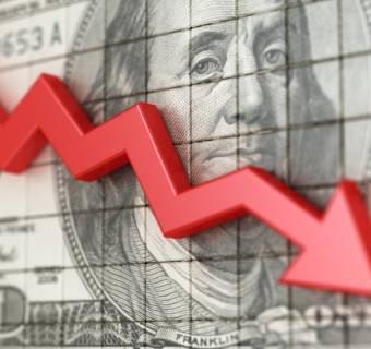 ¡El cambio Euro Dólar (EURUSD) no pinta bien esta semana! ¿Hasta dónde bajará el cambio Euro Libra (EURGBP)? ¿Qué papel tiene la balanza por cuenta corriente en el cambio Euro Yen (EURJPY)?