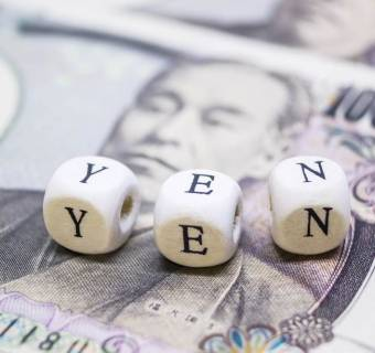 ¡El Euro gana con creces al Yen (EURJPY)! Las cotizaciones del cambio Euro Dólar oscilan entre los 1.19 y 1.21, mientras tanto, el PMI incapaz de darle tendencia al cambio Euro Libra