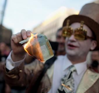 ¡El Euro hace pedazos a la Libra (EURGBP)! Una excelente semana para el Euro en el cambio Euro Dólar (EURUSD) El cambio Euro Yen (EURJPY) no se salva