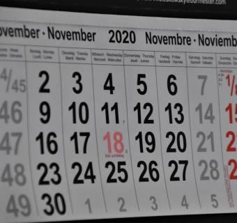 ¡El mes de noviembre empieza levantando el valor del Euro! Analizamos el cambio Euro Libra (EURGBP), el cambio Euro Dólar (EURUSD) y el cambio Euro Yen (EURJPY)