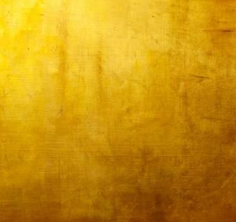 El precio del oro ya por encima de los 1600 dólares por lingote