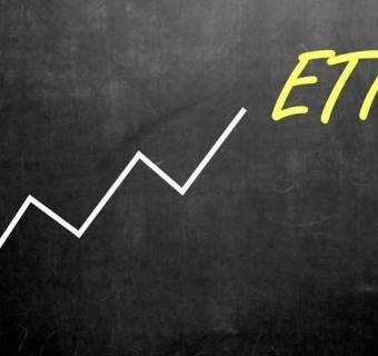 Fondos ETF – Las cinco ventajas más importantes para el inversor