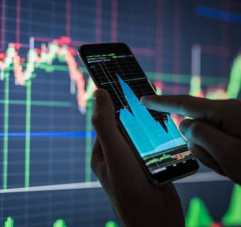 Invierte como un fondo de cobertura | Fundamentos de Forex, capítulo primero