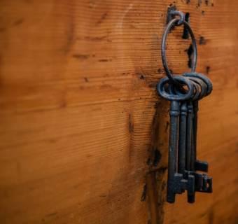 La clave para abandonar la microgestión para siempre...