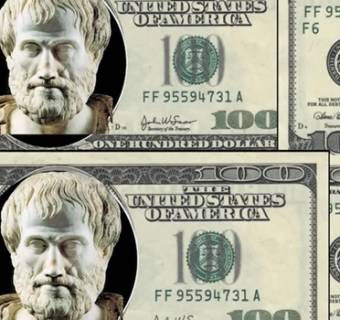La filosofía del dinero en las finanzas personales