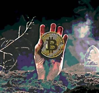 ¡La locura de las criptodivisas al pie del cañon! El Bitcoin dominará el sistema financiero internacional. ¿Binance Coin supera al Bitcoin? Ethereum no se queda atrás, de hecho; va a por los máximos