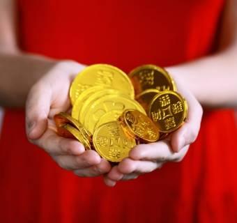 La lucha contra el fraude recupera los millones de Hacienda