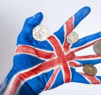 ¡La mejor alternativa de inversión de este fin de semana es sin duda la del cambio Euro Libra Esterlina (EURGBP)! Y, ¿Por qué no el cambio Euro Yen (EUR/JPY) o el Euro (EUR) Dólar (USD)?