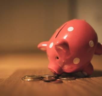 ¡Los bonos del Tesoro estadounidense están subiendo! ¿Se reducirá la compra de deuda?