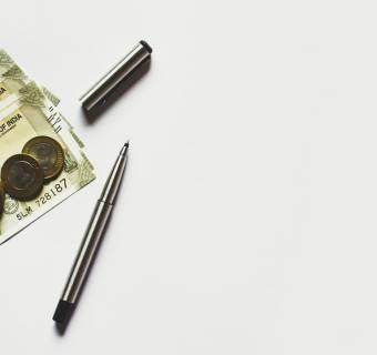 ¿Merece la pena invertir en el mercado Forex?