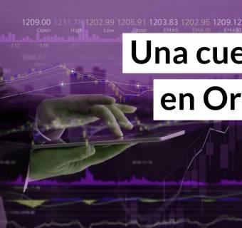 Orbex. ¿Merece la pena abrir una cuenta forex aquí? Opiniones y comentarios acerca de la oferta del bróker