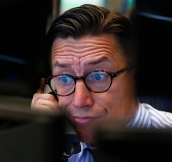 ¡Precipicios de buena mañana en el Ibex 35! Las caídas del S&P CLX IPSA no encuentran frenos, mientras que para el FTSE BIVA y la bolsa mexicana el de hoy está siendo un día flojo
