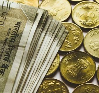 Price Action y la convergencia en el mercado Forex