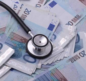 ¿Qué ha sido del Euro durante el mes de agosto? No nos perdamos de vista el cambio Euro Libra (EURGBP), el cambio Euro Yen (EURJPY) y el cambio Euro Dólar (EURUSD)