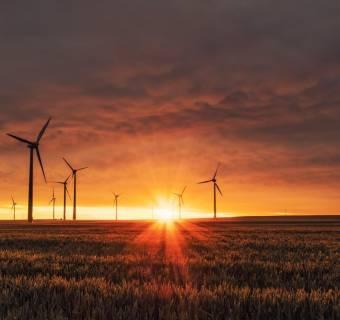 Siemens Energy gana 88 millones de euros, frente a la pérdida de 244 millones de euros registrada un año antes