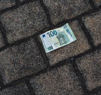 ¿Son estos los valores del Euro que marcarán tu inversión? Analizamos el cambio Euro Libra (EURGBP), el cambio Euro Dólar (EURUSD) y el cambio Euro Yen (EURJPY)