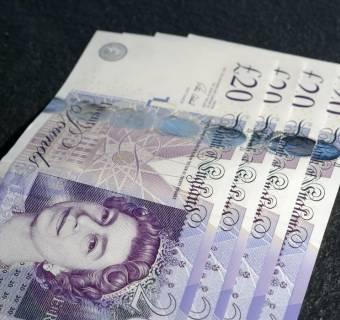¡Subidas de precios en el cambio Euro Libra (EURGBP)! El cambio Euro Dólar (EURUSD) en su tope, mientras que el cambio Euro Yen (EURJPY) deja indicios de nuevas metas