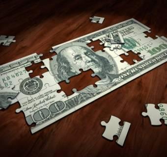 ¿Te arriesgas con el cambio Euro Libra? Para el cambio Euro Yen, el zigzag es definitivamente bajista. El cambio Euro Dólar rozando los 1.21...