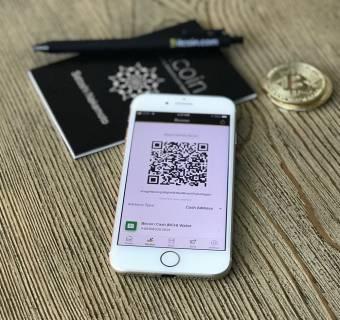¿Tesla volverá a aceptar el bitcoin? La cotización de la criptomoneda frente al dólar, euro y a la libra está subiendo