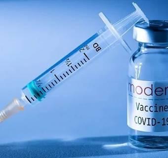 Un vistazo a la evolución de la cotización de las vacunas