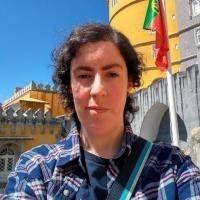 Beatriz Sánchez Opciones Binarias