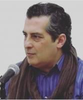 Eduardo Recoba Martínez