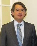 José Manuel García Rolán