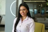 Laura Daniela Quevedo Suesca DFx