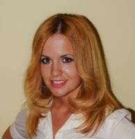 Miriam Sánchez